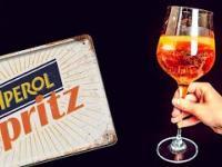 APEROL SPRITZ - jak zrobić wakacyjnego drinka?????