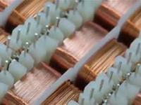 Zautomatyzowana produkcja transformatorów TEZ firmy Breve