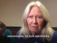 """""""Moja matka kradła dzieci Polakom"""". Szokujące wyznanie"""