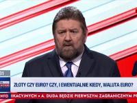 Stanisław Żółtek: Dajcie jeszcze Menelowe+