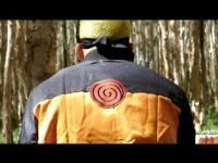 Naruto vs Sasuke - kozacki pojedynek na śmierć i życie