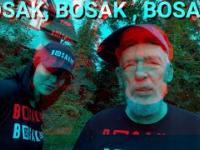 Janusz Korwin Mikke krul rapu
