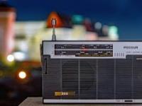 TOWARY MODNE 28 - Radio, którego nikt już nie słucha