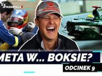 Wygrana w... PIT LANE? Najdziwniejsze zwycięstwa w F1 | Formuła się wyczerpała? (odc. 9)