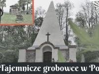 Piramida w Rapie i kaplica w Zakałczu - tajemnicze atrakcje Green Velo
