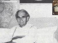 Tajemnica Rudolfa Hessa wyjaśniona