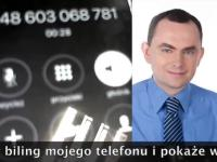 Duda ułaskawia Zbigniewa Stonogę!