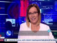 Skutki TVPIS-owskiej propagandy