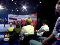 TVN wyjaśnia Dudę w temacie szczepionek!