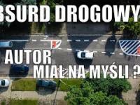 Co Wrocław chciał osiągnąć takim rozwiązaniem?