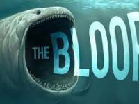 Nierozwiązana tajemnica Bloopa, tajemniczego dźwięku zarejestrowanego przez NOAA