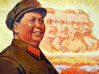 Dlaczego Chiny są komunistyczne?