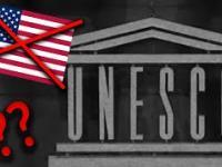Dlaczego USA opuściły UNESCO ?? Krótka historia organizacji