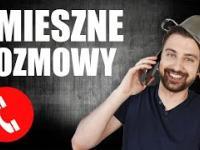 Top 5 rozmów z call center