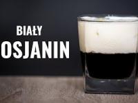 BIAŁY ROSJANIN - jak zrobić drinka z filmu Big Lebowski?