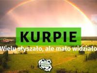 Najmniej znana kraina Polski. Kurpie - Podróż Dookoła Polski e03