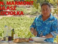 """ROBERT MAKŁOWICZ DALMACJA - """"Generał Marmont i gulasz z kociołka"""""""