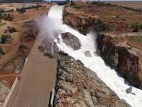 Kompilacja awarii zapór wodnych