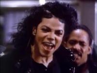 """Bad"" Michaela Jacksona - edycja bluegrass (country)"