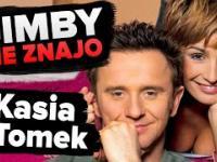 """""""Kasia i Tomek"""", czyli serial komediowy nie dla dzieci"""