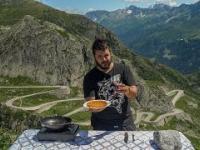 Prosty przepis na potężne PLACKI ZIEMNIACZANE ze Szwajcarii - Rösti