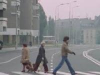 Warszawa w 1979 roku