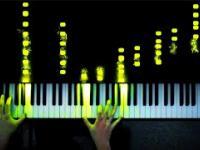 Jak brzmiałby STILL DRE skomponowany przez HANSa ZIMMERa?