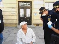 Awantura na Jarmarku Jagiellońskim w Lublinie - organizator zakazuje grania w miejscu publicznym