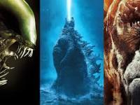 Potwory, które odmieniły świat kina