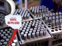 Jak powstają narzędzia do obróbki metali? | Fanar