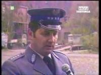 PRL 1984 Wrocław. Morze wódki, czyli afera spirytusowa