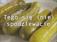 Polskie potrawy, które obrzydzają obcokrajowców