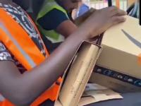 Francuski Amazon wprowadził nową, rewolucyjną usługę