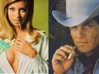 Jak papierosy zawładnęły światem?