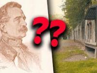 Obronił KRAKÓW przed ROSJANAMI - Fort 51 Rajsko i... dowódca KARL KUK