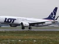 Śmierdząca sprawa, czyli Incydent z Marynarką w Polskich Liniach Lotniczych Lot