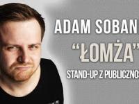 Adam Sobaniec -