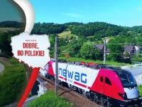 Jak wygląda produkcja pociągów?