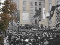 Katowice - jak zmieniało się miasto