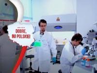 Jak wygląda produkcja leków?