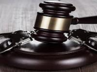 Bandycka ustawa, którą wprowadzi PiS uderza w naród