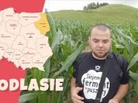Polska na Fazie - PODLASIE
