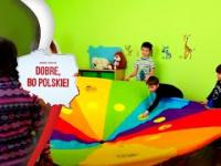 Zabawki edukacyjne dla dzieci | Centrum Akson