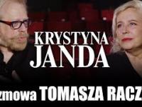 YouTube Dni Kultury: Krystyna Janda o teatrze w czasie pandemii