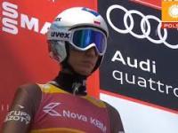 Gdyby skoki narciarskie były transmitowane na Polsacie