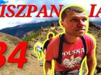 Góry, mecz i tutorial - Gran Canaria