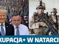 Obywatele USA będą mogli posiadać i nosić broń na terenie Polski. A Polacy?