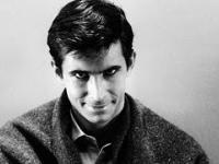 Psychoza - na czym polega mistrzostwo Hitchcocka?