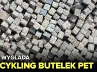Jak wygląda recykling butelek PET? - Fabryki w Polsce
