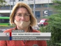 Polsat tłumaczy, czym są choroby współistniejące
